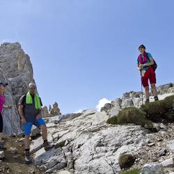 Wanderung auf die Pisahütte 26.06.17-9027.jpg