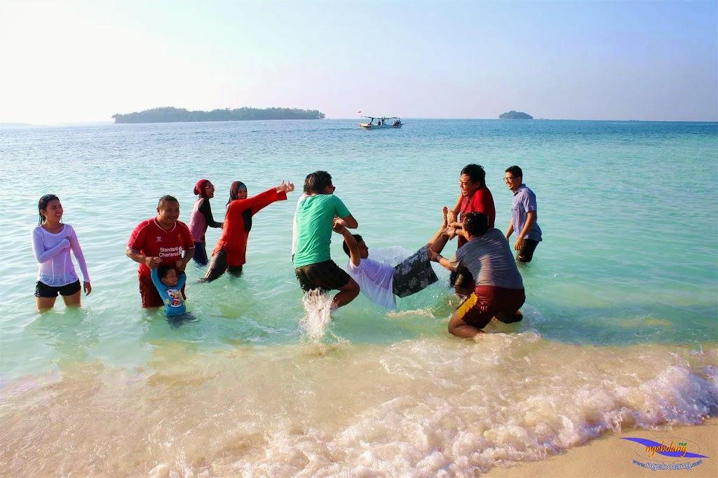 Pulau Harapan, 23-24 Mei 2015 Canon 049