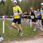 2013.05.12 SEB 31. Tartu Jooksumaraton - AS20130512KTM_226S.jpg