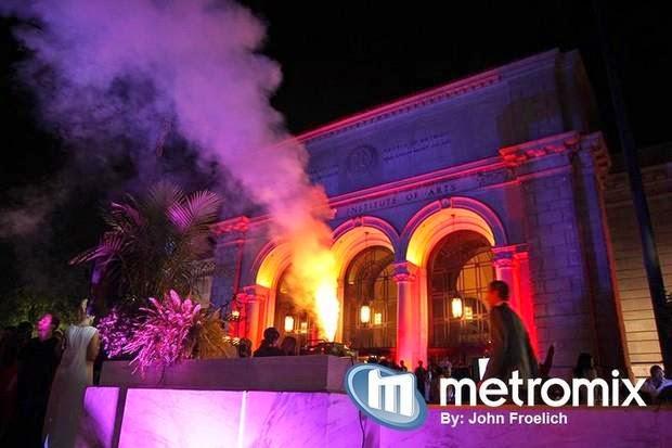 Corporate Events - 1175059_10153199823235145_1098788839_n.jpg