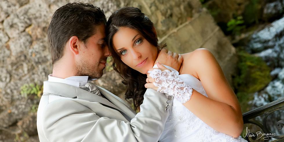 mariage3.jpg