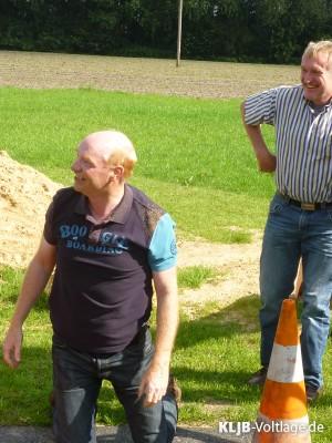 Gemeindefahrradtour 2010 - P1040363-kl.JPG