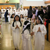 1st Communion May 9 2015 - IMG_1161.JPG