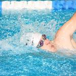 28.10.11 Eesti Ettevõtete Sügismängud 2011 / reedene ujumine - AS28OKT11FS_R019S.jpg