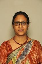 Dr. Paramita Mukherjee.JPG