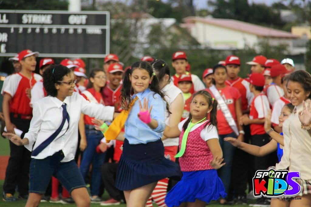 Apertura di wega nan di baseball little league - IMG_1300.JPG