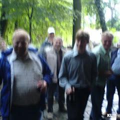 Gemeindefahrradtour 2006 - DSC00130-kl.JPG