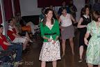 TSDS DeeJay Dance-086