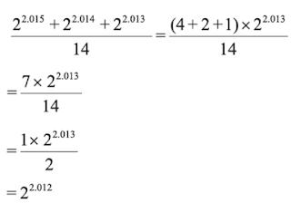 Persamaan umum kuadrat berbentuk ax² + bx + c = 0,. Kunci Jawaban Matematika Kelas 9 Halaman 30 31 32 Latihan 1 3 Buku Siswa