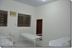 hospital_amparo_restaurado_(20)
