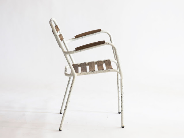 flick chair:横