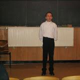 145. évforduló - Nagy Berzsenyis Találkozó 2004 - image020.jpg