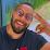 Rodolfo Henrique's profile photo