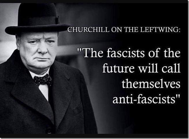churchill_fascists_web