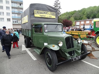 2017.05.08-005 camion de déménagement Citroën