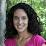Ashley Diette's profile photo