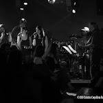 ©Christine Coquilleau Naït Sidnas- FIEALD -08932.jpg