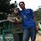 Dudung Abdurohim's profile photo