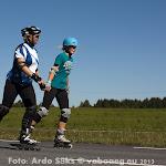 2013.08.25 SEB 7. Tartu Rulluisumaraton - AS20130825RUM_416S.jpg