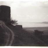 n026-013-1968-tabor-szigliget.jpg