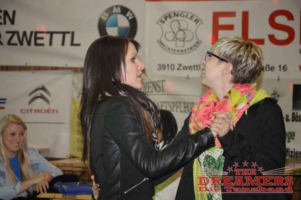 TheDreamersFFGschwendt2015 (77 von 108)