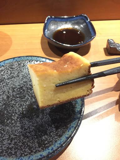新鮮的食材,具有特色且風味獨特的料理,每次的套餐都能享用到不同的菜色,實在值得列入中和必吃的無菜單日本料理名單中!!!讚👍🏻