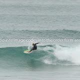 20130608-_PVJ0103.jpg