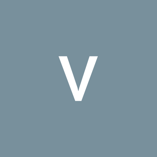 user vera lewis apkdeer profile image