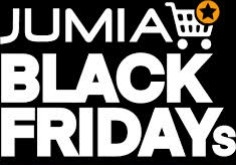 How Black Friday Is Encouraging Savings Culture Among Nigerians