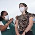 Começa vacinação de pessoas sem comorbidade a partir de 18 anos em Manaus