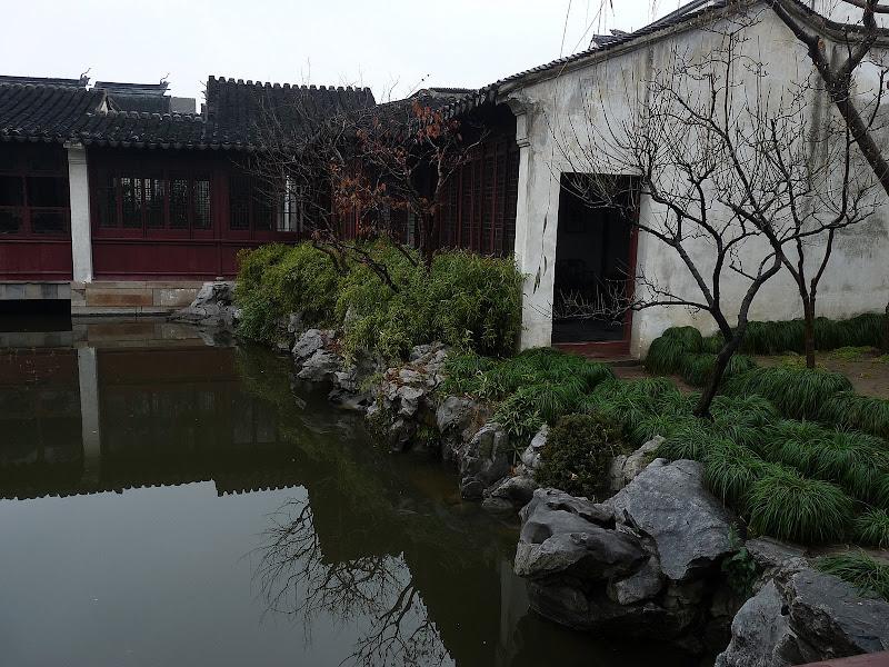 Chine.Shanghai et Suzhou - P1060181.JPG