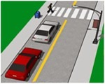 ข้อสอบใบขับขี่23เทคนิคการขับรถอย่างปลอดภัย