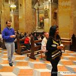 10-Missionary Sunday Eve 19 Oct 2013 2013-10-19 064.JPG