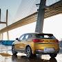 2019-BMW-X2-35.jpg