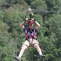 Summit Adventure 2015 - IMG_3316.JPG