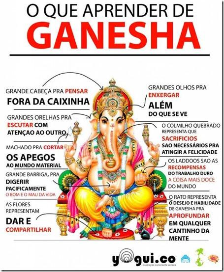 o-que-parender-de-ganesha1-839x1024