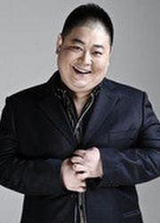 Liu Yang  Actor