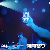 2016-04-02-portland-remember-moscou-torello-290.jpg