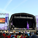 Jamboree Londres 2007 - Part 1 - WSJ%2B5th%2B021.jpg