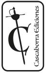 [logo-1538430072%5B5%5D]