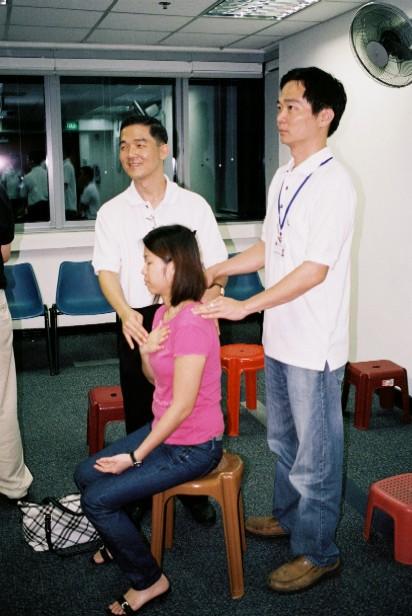 RDX - 1st RDX Program - Healing Sessions - RDX-H014.JPG