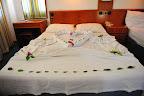 Фото 10 Club Hotel Syedra princess ex. Life Syedra Princess Hotel
