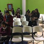 Inauguración Toluca (31).jpg