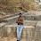 Bhushan Diyewar's profile photo