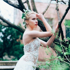 Wedding photographer Liliya Abdullina (liliphoto). Photo of 31.05.2015