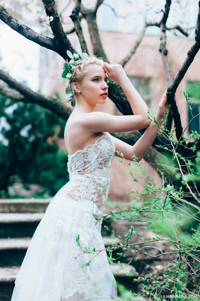 Свадебный фотограф Лилия Абдуллина (liliphoto). Фотография от 31.05.2015