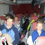 Aalborg13 Dag 1 (+ filmpjes hele weekend!) - 20130512_033349.jpg