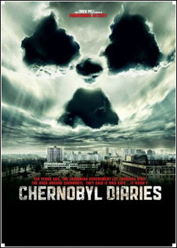 Chernobyl Diaries Legendado
