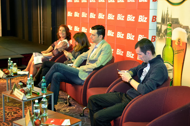 Social Media Summit Bucuresti 191