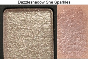 SheSparklesDazzleshadowMAC2
